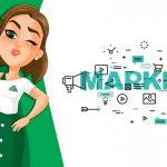 Moval lança campanha de Marketing Digital